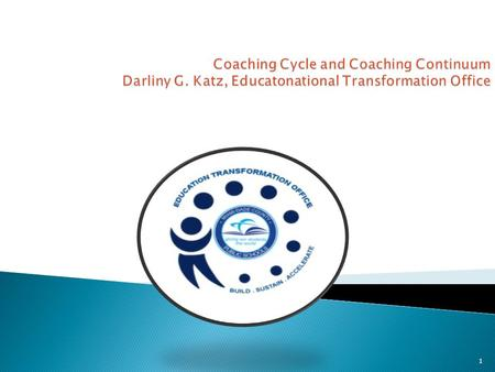 o guide 1 establishing indicators of service effectiveness