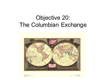 should columbus day be celebrated The second monday in october is designated in the us as columbus day, commemorating christopher columbus's sighting of the americas and landing in the bahamas on october 12, 1492.