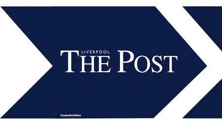 The Liverpool Post is NOW a weekly bumper edition with more than 100 pages crammed with all our readers' favourite Post writers and features to create.