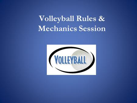 Volleyball Rules & Mechanics Session. UD Intramural Employment Criminal Background Check You will receive an email from Axiom Submit online form immediately.