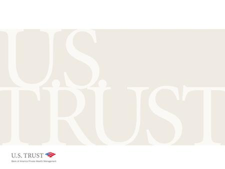 Changing trust situs Choice of law When creating a new trust, a grantor can and should designate the law of the trust state that will govern matters of.