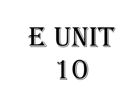 E UNIT 10. 1. Acquiesce: (V.) to accept without protest; to agree or submit Synonyms: comply with, accede, consent, yield Antonyms: resist, protest.