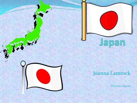 Joanna Lamrock Pictures clipart. Map of Japan  political-maps.html.