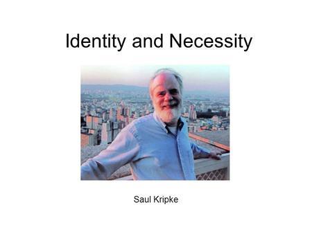 mind brain identity theory vs functionalism