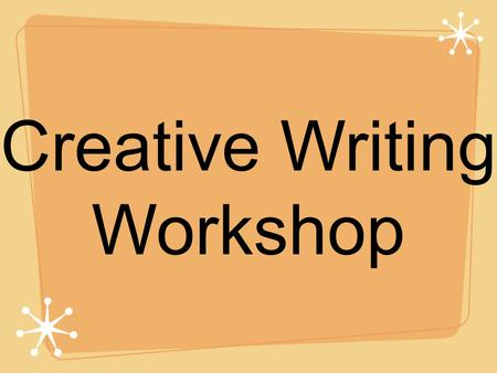 alliteration creative writing Exam tips for gcse english creative writing writing for effect or alliteration (repetition of the same sound.