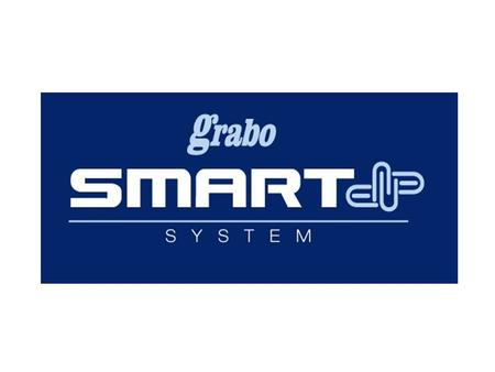 Grabo SMART System Sport System, assembleable according to usage, in which the Grabo sportsfloor is layed on a resilient underlayment (grabo SMART) Why.