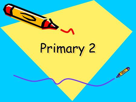 Primary 2. Literacy Stations Monday, Tuesday, Thursday Reading (with adult) Phonics/spelling (with adult) Activity (independent)