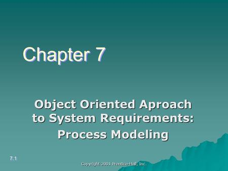 data modeling essentials third edition pdf download