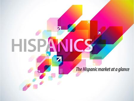 "Hispanics are a Key Market Driver for Industry Growth ""The number of people listening to radio grew by 1.9 million per week in the past year, according."