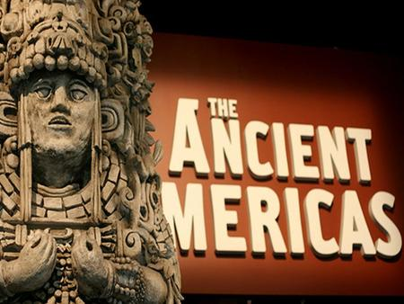 Aztec 1100 ad – 1522 AD The mighty Aztecs, a group of well trained warriors, spread their empire through conquest and slaughter. Aztec priest tore.