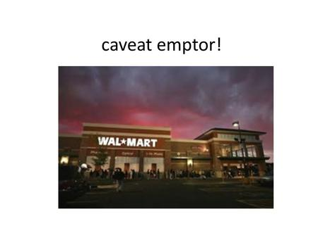 "Caveat emptor!. The Imperfect Tense describes ongoing or continuous past action translated as was or were ________ing recognized by the ""BA"" before."