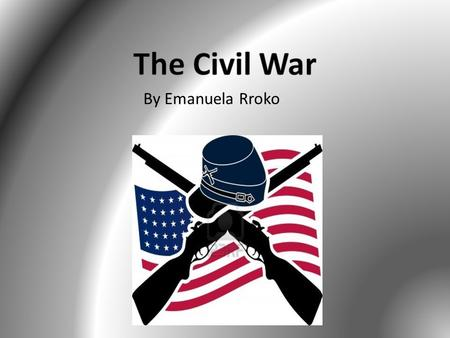 By Emanuela Rroko. Intro This lesson plan is designed for my eighth grade students In this lesson, which is based on standard 8-U5.2.2, students will.