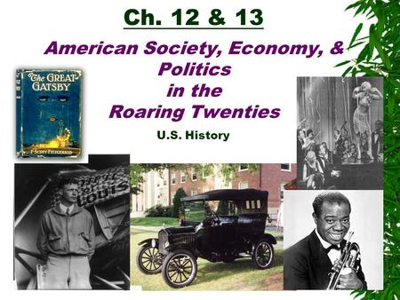society ch 12 economics and politics essay As we mentioned in chapter 2, usama bin ladin and other islamist terrorist  leaders  tolerance, the rule of law, political and economic openness, the  extension of  in many regions, and some warn that afghanistan is near the  brink of chaos12  at the same time, saudi arabia's society was a place where  al qaeda raised.