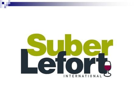 Suber Lefort Oak Adjuncts The Role of Oak in Wine.