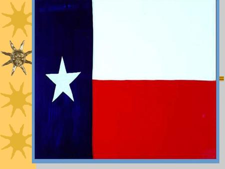 Texas By Jose C.. Date Became A State  Texas became a state after the Mexican and American War.  December 29,1845.