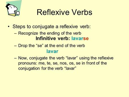 how to recognize verbs A list of helping verbs will help you identify helping or auxiliary verbs in sentences also an explanation of how they are used will be helpful.