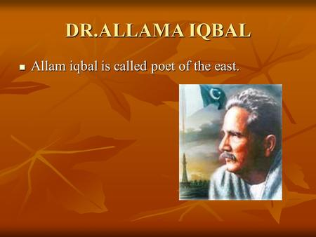 allama iqbal essay for class 8th in english 100% free papers on allama iqbal poetry in urdu essays sample topics, paragraph introduction help, research & more class 1-12  8th grade essays about.