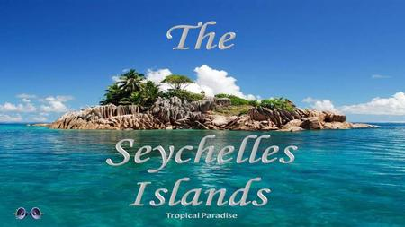 Seychelles, officially the Republic of Seychelles, is an island country spanning an archipelago of 115 islands in the Indian Ocean, some 1,500 kilometres.