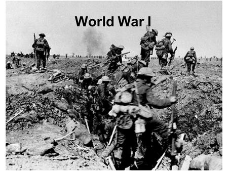 world war i and sirs decades News about world war ii (1939-1945) commentary and archival information about world war ii (1939-1945) from the new york times.