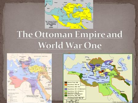 Arab Imperialism Alliances Allies Artificial Political Borders Ataturk Central Powers Nationalism Sultan Sykes-Picot Agreement Turkey.