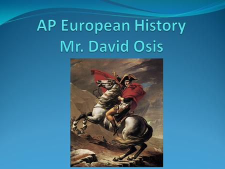 ap european history french revolution essay 1 ap european history mr blackmon was the reign of terror justified the meaning of french revolution has generated intense debate among historians.