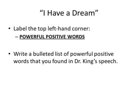 Diamante poem writing assignments