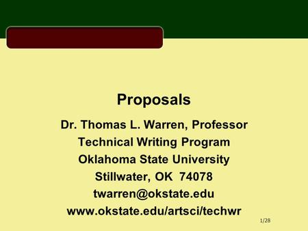 technical writing curriculum See what it's like to major in technical writing and learn what a sample college curriculum includes and the careers you'll be prepared for after graduation.