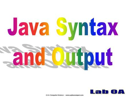 source code for assignment problem in java