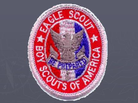 Life to Eagle Training R2 Requirements to Become an Eagle Scout ► Be active in your troop, team, crew, or ship for a period of at least six months after.