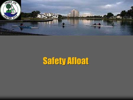 Safety Afloat 3 Sheets3 PillowsBed S S SP P P B E D.