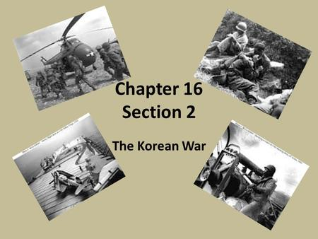 the conflicts between the north and south vietnam and the involvement of the us in the conflict In this way the conflict between communist forces in south vietnam and the north vietnamese army on one hand, and the united states and its allies on the other, is distinguished from the eight-year-long war against france that ended in 1954 and the five-year-long japanese occupation during the second world war.