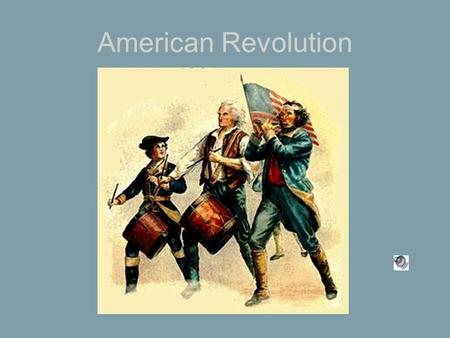 American Revolution I can compare the advantages and disadvantages of both the British and Continental Army.