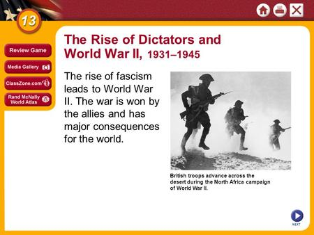 military dictatorship and hieratical political leaders essay Like any dictatorships, a military dictatorship may be official or unofficial, and as a result may not actually qualify as stratocratic (some military dictators in the past, military juntas have justified their rule as a way of bringing political stability for the nation or rescuing it from the threat of dangerous.