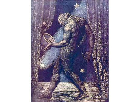 William Blake (28 November 1757 – 12 August 1827) was an English poet, painter, and printmaker. Largely unrecognized during his lifetime, Blake is now.