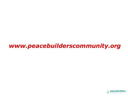 Www.peacebuilderscommunity.org. When Jesus was physically here on earth, what was the main subject of his preaching?