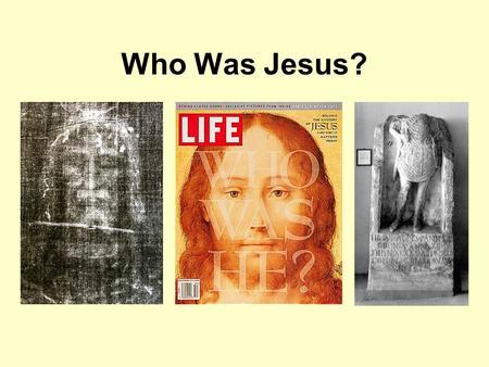 relationship between synoptic gospels