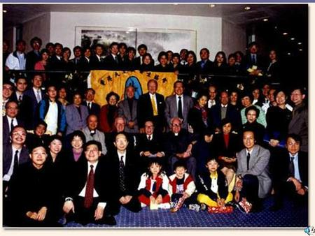 The Guild of St. Luke, St. Cosmas and St. Damian Hong Kong Our History.