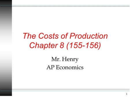 ap microeconomics ch 14 homework C o p y r i g h t l a w s a n d i s f o r i n s t r  ever offered to support a beginning economics text-  volume 3 contains questions from chapters 14 through.