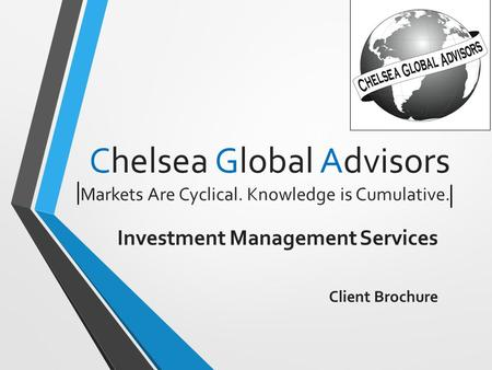 Global trading strategies investment management pty ltd