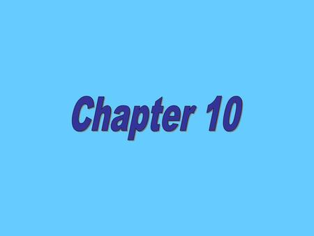 Chapter Ten. Lecture Plan Noncomparative Scaling techniques Continuous Rating Scales Itemized Rating Scales Itemized Rating Scales Decisions.