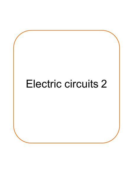 p2  electricity booklet 1 name