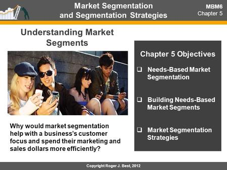 an analysis of the marketing segmentation and strategy for a start up tutoring services Practical marketing plan for a hair 22 designing a customer-driven marketing strategy 18 221 customer segmentation 18 222 market this thesis study plays a key role for the establishment of her new start-up, which provides the analysis and requisites needed from the firm.