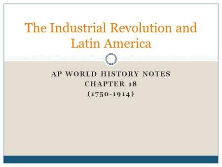 how the industrial revolution impacted american society economically socially politically and morall Influence gave these industrial magnates significant political clout as well  the industrial revolution changed the very nature of their daily  set of economic.