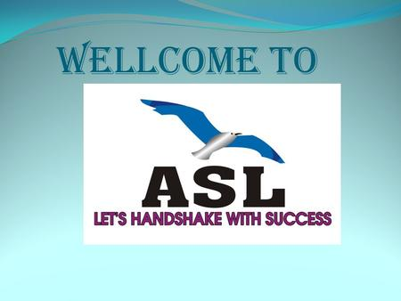 "Wellcome to. ""A SMART LIFESTYLE"" WE ARE WELCOMING ALL OF YOU FOR LIFE CHANGING OPPORTUNITY."