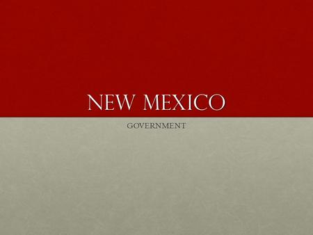 NEW MEXICO GOVERNMENT. Tell me about the capitol of NM here. NEW MEXICO STATE CAPITOL – SANTA FE, NM.