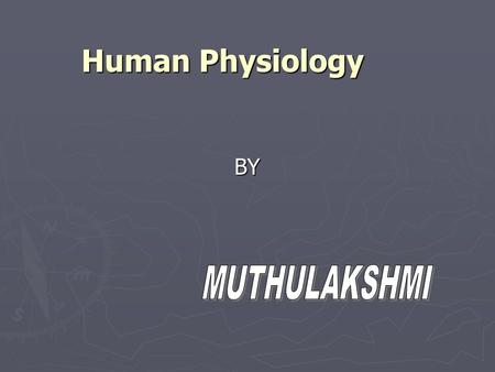 Human Physiology BY. Respiration Respiratory System: Primary function is to obtain oxygen for use by body's cells & eliminate carbon dioxide that cells.