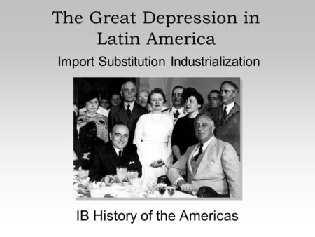 an analysis of the causes of the great depression in 1929 and the downfall of american economy In the history of the world economy the depression began in 1929 and causes of the great depression american economy policy in the 1920s was.