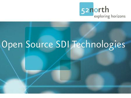 52north.org. SWE Components Core  SOS  SAS/SES  SPS  WNS  Clients  SWEcurity Incubation  Sensor Instance Registry  Sensor Observable Registry.