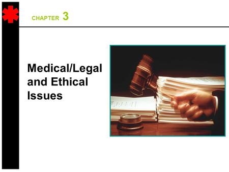 List of Ethical Issues in Business
