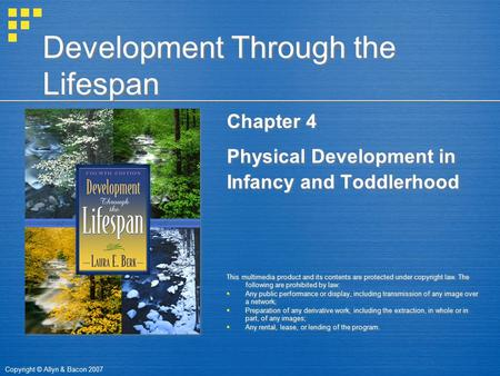 physical devlopment in infancy and toddlerhood 2018-6-17  this lesson introduces students to the stages of human growth and development that take place during infancy and early childhood.